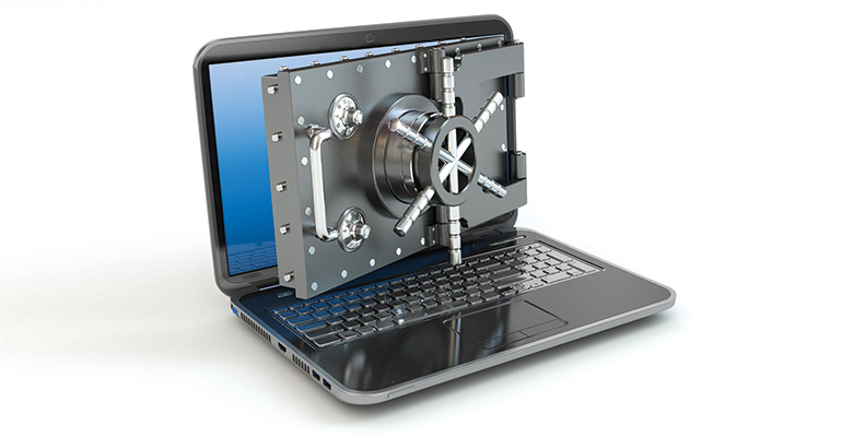 Password Protection | Independent Banker