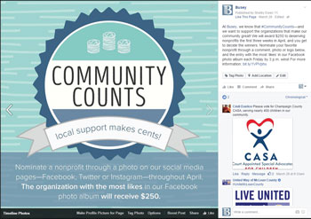 Community-Counts-Busey