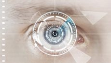 Thumbnail for Biometric authentication