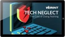 Thumbnail for Tech Neglect: The Cost of Doing Nothing
