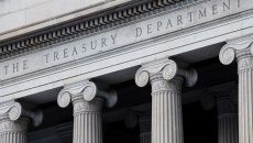Thumbnail for What the Treasury Report Means for Community Banks