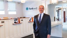 Thumbnail for How Bankwell CEO Christopher Gruseke and his team live the bank's mission to do well by doing good