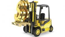 Thumbnail for Equipment lease financing 101