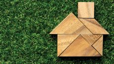 Thumbnail for Solving the mortgage refinancing puzzle