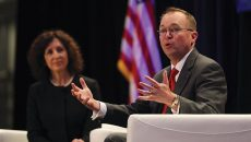 Thumbnail for In pictures: The 2018 ICBA Capital Summit