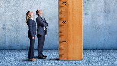 Thumbnail for We're in your corner: Compliance cost and process benchmark report
