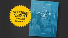 Thumbnail for 2,000 Banking Customers Have Spoken!