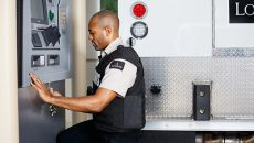 Thumbnail for Still servicing your own ATMs? Beware of these dangers