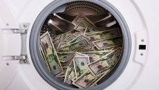 Thumbnail for Why anti-money laundering controls matter