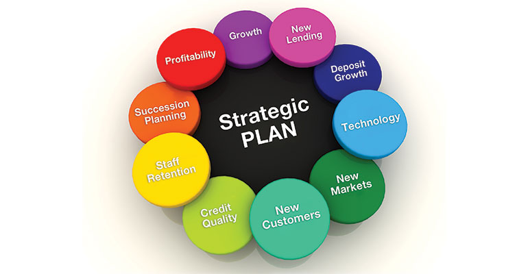 0915_StickingToThePlan_770