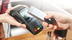 Thumbnail for The business case for contactless payments