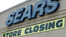 Thumbnail for What we can learn from Sears' failure
