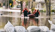 Thumbnail for Ways to avoid flood insurance compliance violations