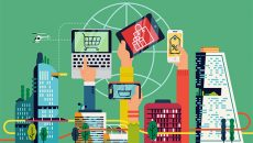 Thumbnail for How to create an effective digital payments strategy