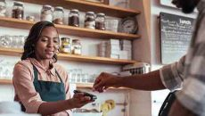 Thumbnail for Why digital payments are exploding in popularity
