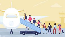 Thumbnail for Why proper onboarding at your bank matters