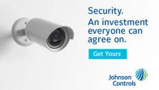 Thumbnail for Should your bank's security systems be working harder?