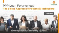 Thumbnail for Is your financial institution ready to process SBA PPP loan forgiveness applications?