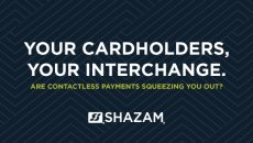 Thumbnail for Your cardholders, your interchange. Are contactless payments squeezing you out?