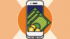 State of mobile wallets