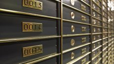 Thumbnail for Safe deposit boxes can have benefits beyond revenue