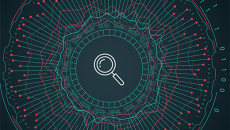 Thumbnail for How data analytics is boosting regtech's potential