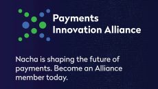 Thumbnail for The Payments Innovation Alliance is shaping the future of payments