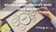 Thumbnail for Do Customers Identify With Your Brand?