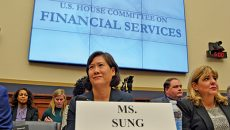 Thumbnail for Aaron Stetter: Congress needs hearings on credit unions