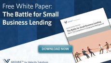 Thumbnail for 7 Critical Questions to Ask a Prospective Small Business Lending Partner