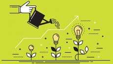 Thumbnail for Charles Potts: 3 ways to boost profits by innovating