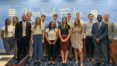 Thumbnail for Why internships could benefit your community bank